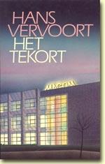 het_tekort_front