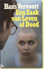 een_zaak_van_leven_of_dood_front
