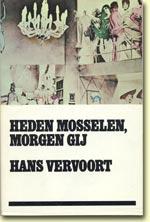 heden_mosselen_front