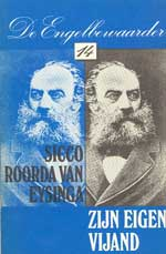 sicco_roorda_front